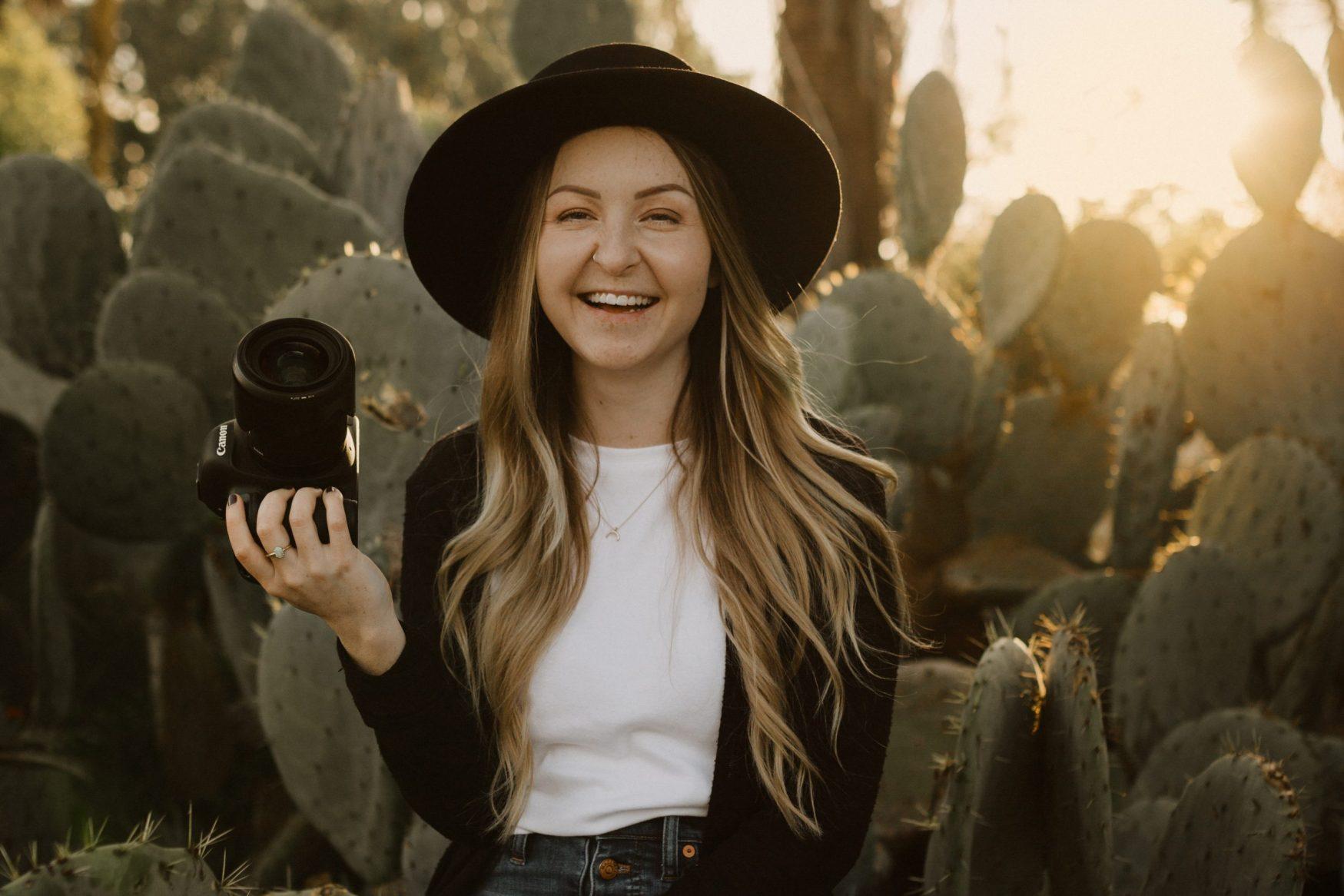 Samantha Phillips Photography a San Diego Wedding Photographer