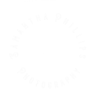 Samantha Phillips Photography