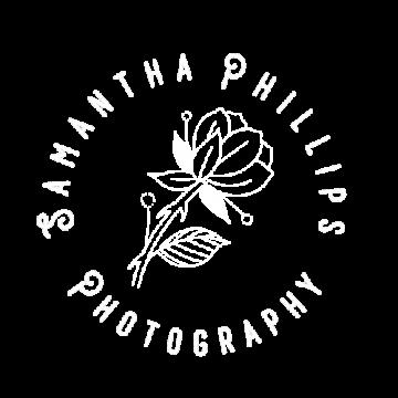 Samantha Phillips Photography